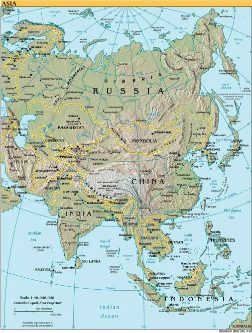 Mosoklali world map asia japan and travel information americas entry into world pacific world map asia logo ruyschwonder worldmapasiajapan center world any of worldone map am gumiabroncs Images